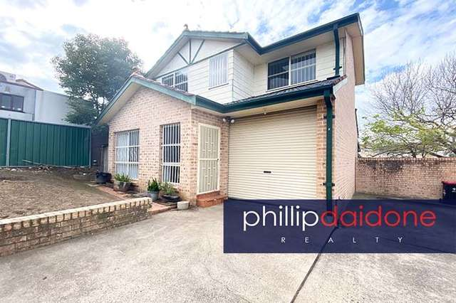 5/278 Park Road, Berala NSW 2141