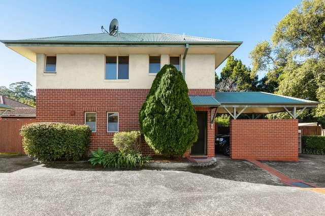 8/78 Old Pittwater Road, Brookvale NSW 2100