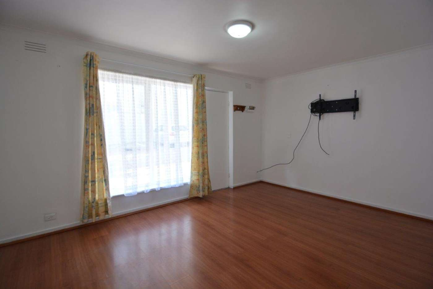 Main view of Homely apartment listing, 5/436 Geelong Road, West Footscray VIC 3012