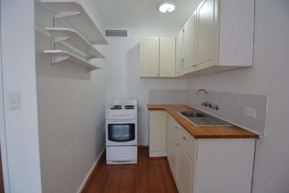 Third view of Homely apartment listing, 5/436 Geelong Road, West Footscray VIC 3012
