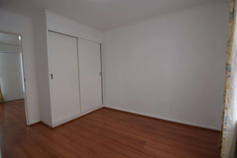 Fourth view of Homely apartment listing, 5/436 Geelong Road, West Footscray VIC 3012