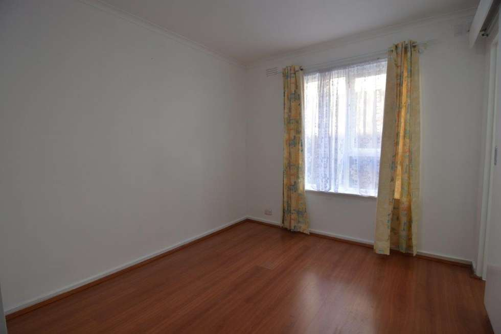 Fifth view of Homely apartment listing, 5/436 Geelong Road, West Footscray VIC 3012