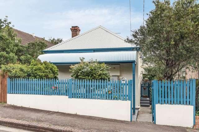 7 Nicholson Street, Tempe NSW 2044