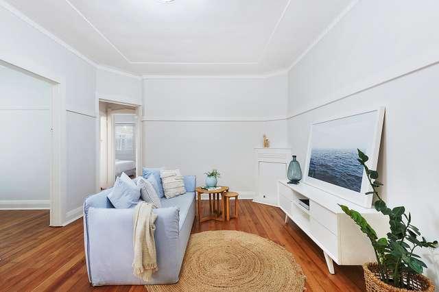 11/29 Prince Street, Randwick NSW 2031