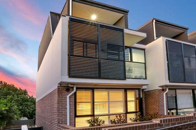 5/48 Beauchamp Road, Hillsdale NSW 2036