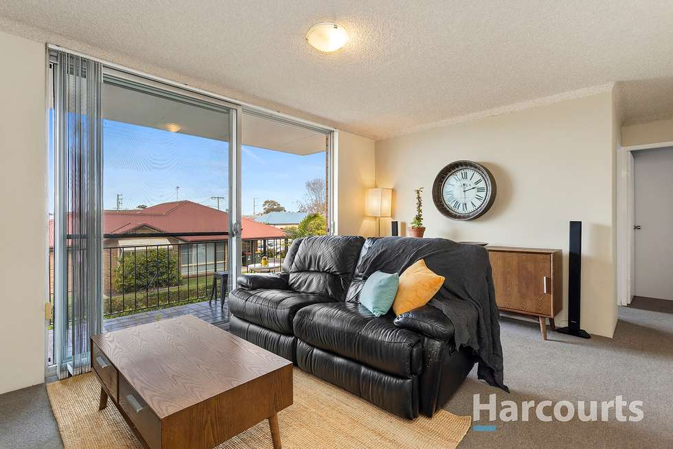 Third view of Homely apartment listing, 3/97 Station Street, Waratah NSW 2298