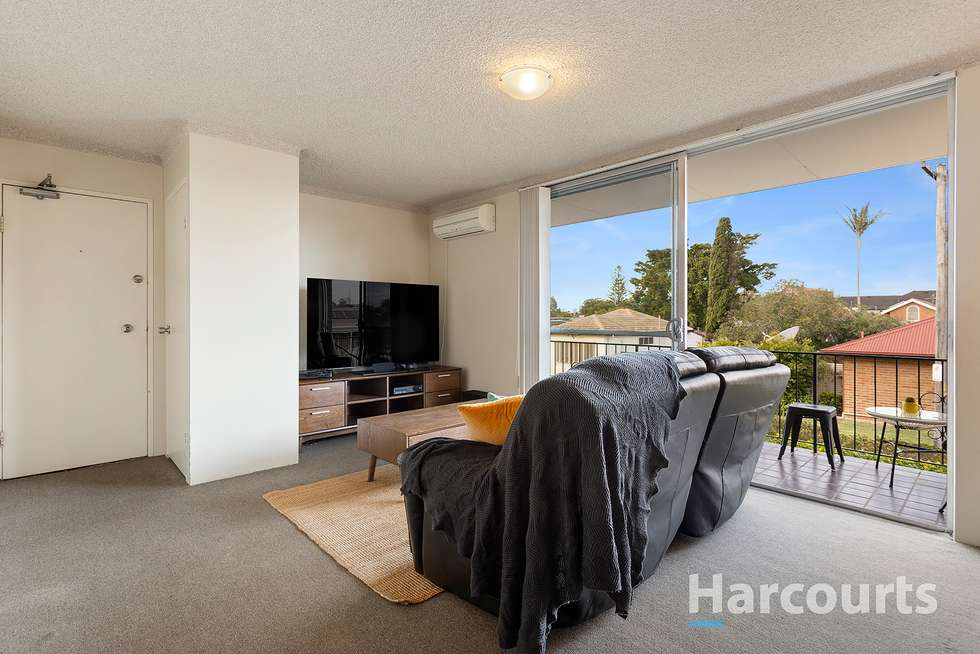Fourth view of Homely apartment listing, 3/97 Station Street, Waratah NSW 2298