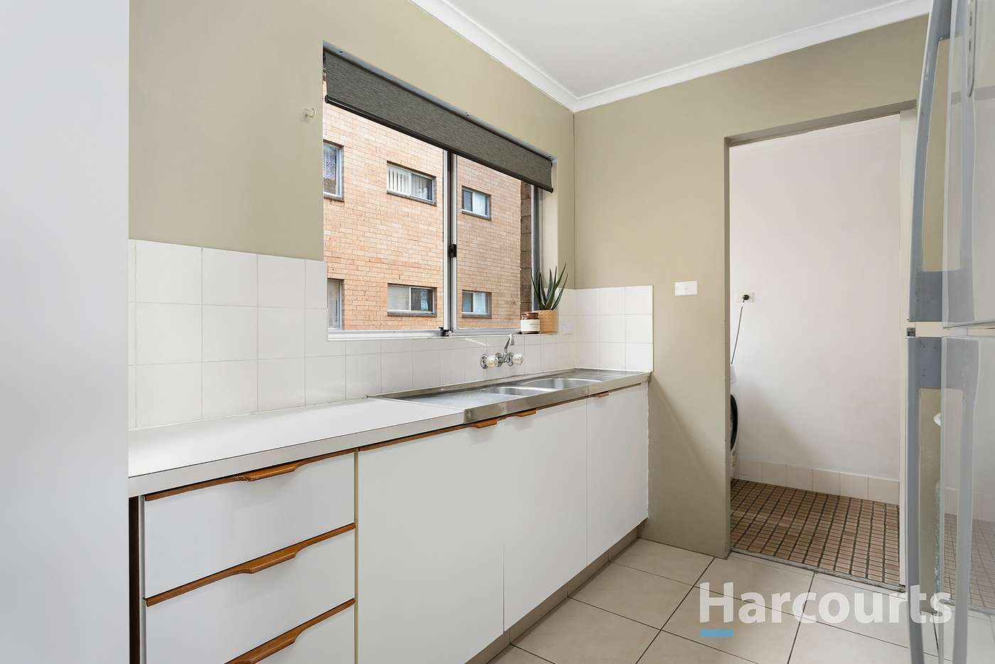 Fifth view of Homely apartment listing, 3/97 Station Street, Waratah NSW 2298