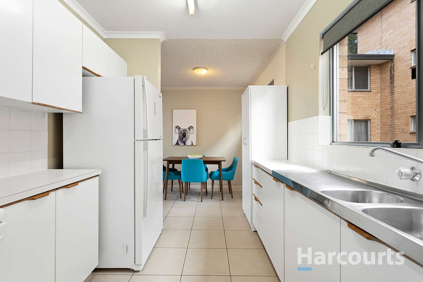 Sixth view of Homely apartment listing, 3/97 Station Street, Waratah NSW 2298