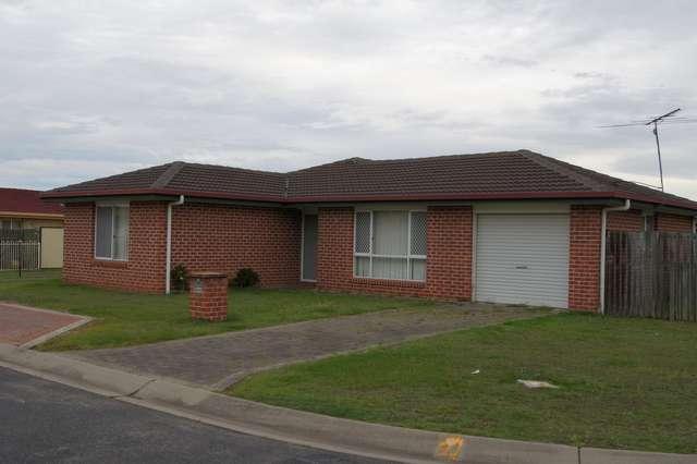 34 Maclean Drive, Boronia Heights QLD 4124