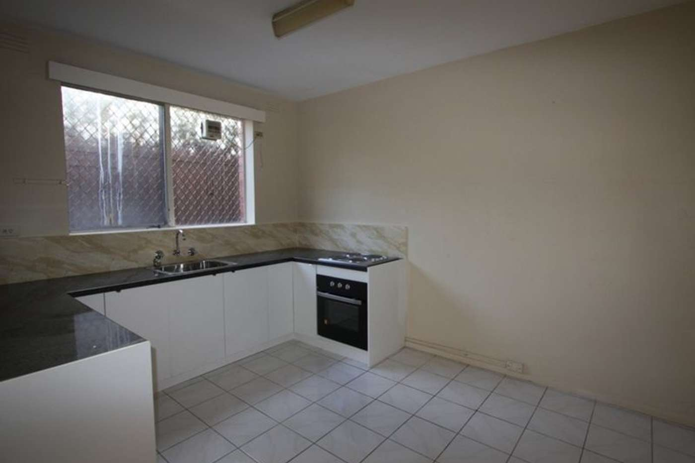Main view of Homely apartment listing, 3/51 Stephen Street, Yarraville VIC 3013