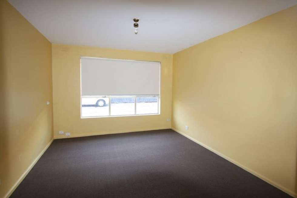 Third view of Homely apartment listing, 3/51 Stephen Street, Yarraville VIC 3013