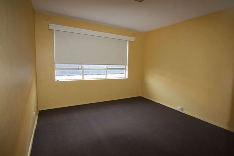 Fifth view of Homely apartment listing, 3/51 Stephen Street, Yarraville VIC 3013