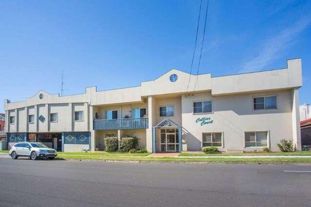 9/75 Collins Street, Corrimal NSW 2518