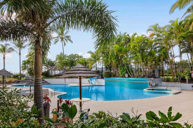 1F/973 Gold Coast Highway, Palm Beach QLD 4221