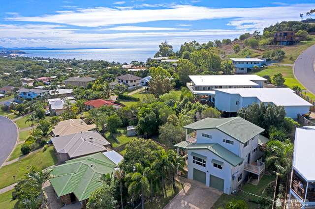 26 Waterview Drive, Lammermoor QLD 4703