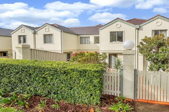 5/425 Malabar Road, Maroubra NSW 2035