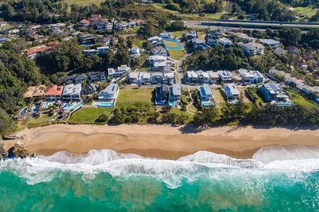 8 Beachview Drive, Sapphire Beach NSW 2450