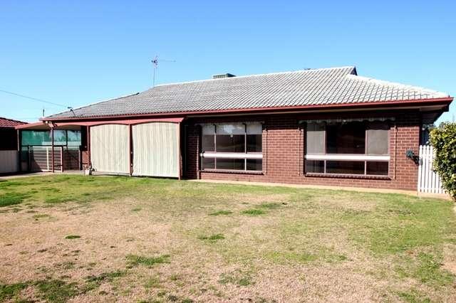 75 Collie Street, Barooga NSW 3644