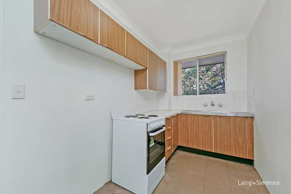 Third view of Homely unit listing, 9/44 Luxford Road, Mount Druitt NSW 2770