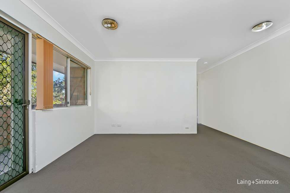 Fourth view of Homely unit listing, 9/44 Luxford Road, Mount Druitt NSW 2770