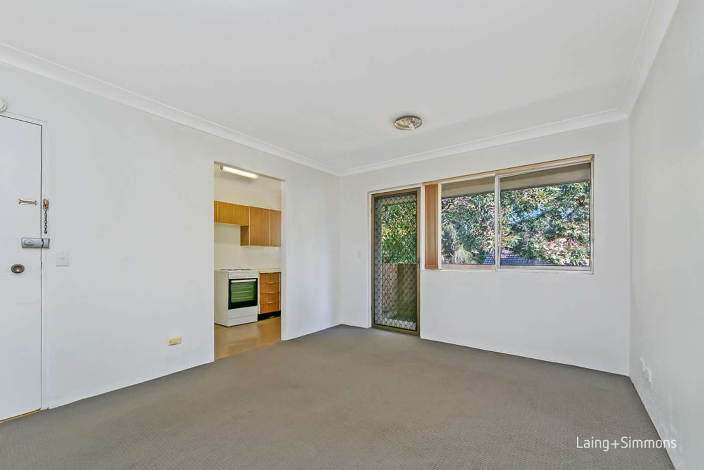 Fifth view of Homely unit listing, 9/44 Luxford Road, Mount Druitt NSW 2770