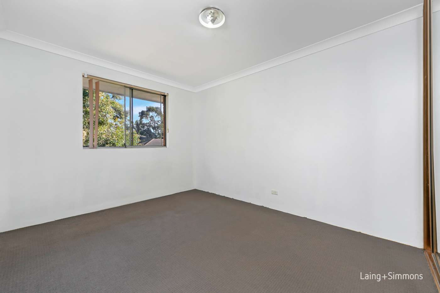 Sixth view of Homely unit listing, 9/44 Luxford Road, Mount Druitt NSW 2770