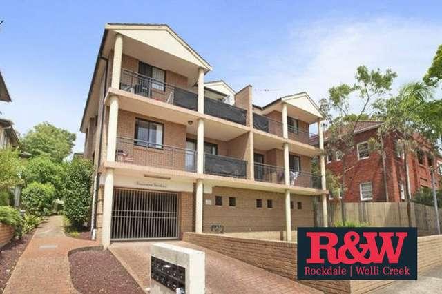 5/41-43 Harrow Road, Bexley NSW 2207