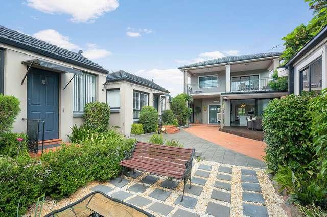 80 Holmes Street, Maroubra NSW 2035