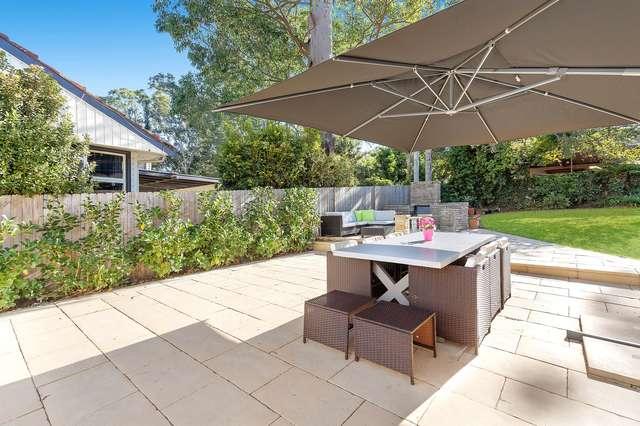 2 Pine Street, Normanhurst NSW 2076