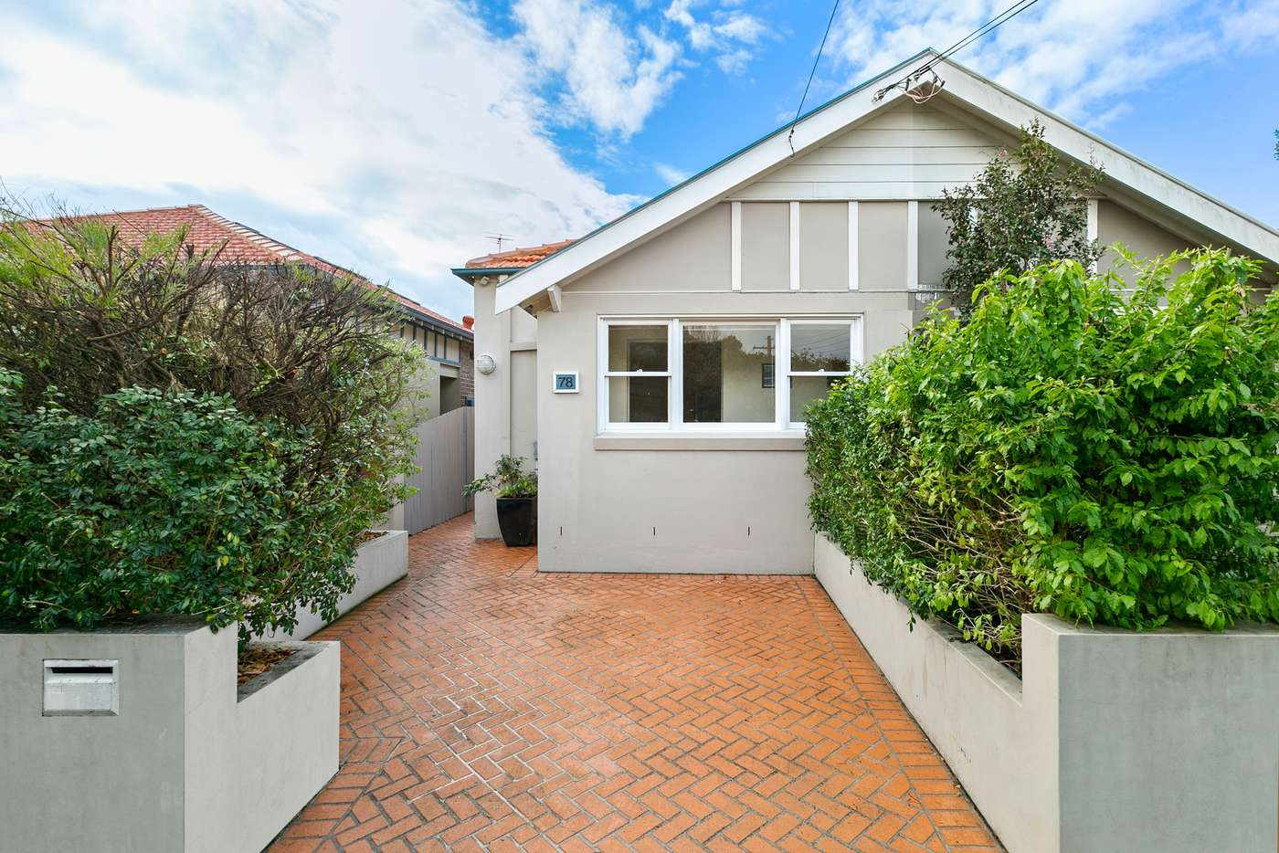 Main view of Homely house listing, 78 Paine Street, Maroubra NSW 2035