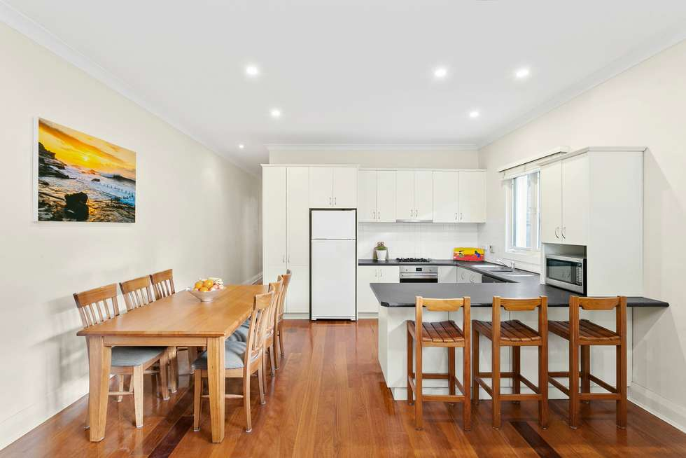 Second view of Homely house listing, 78 Paine Street, Maroubra NSW 2035