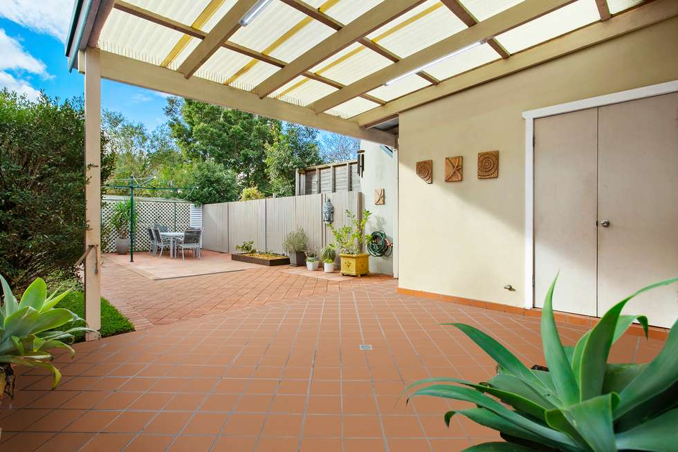 Third view of Homely house listing, 78 Paine Street, Maroubra NSW 2035