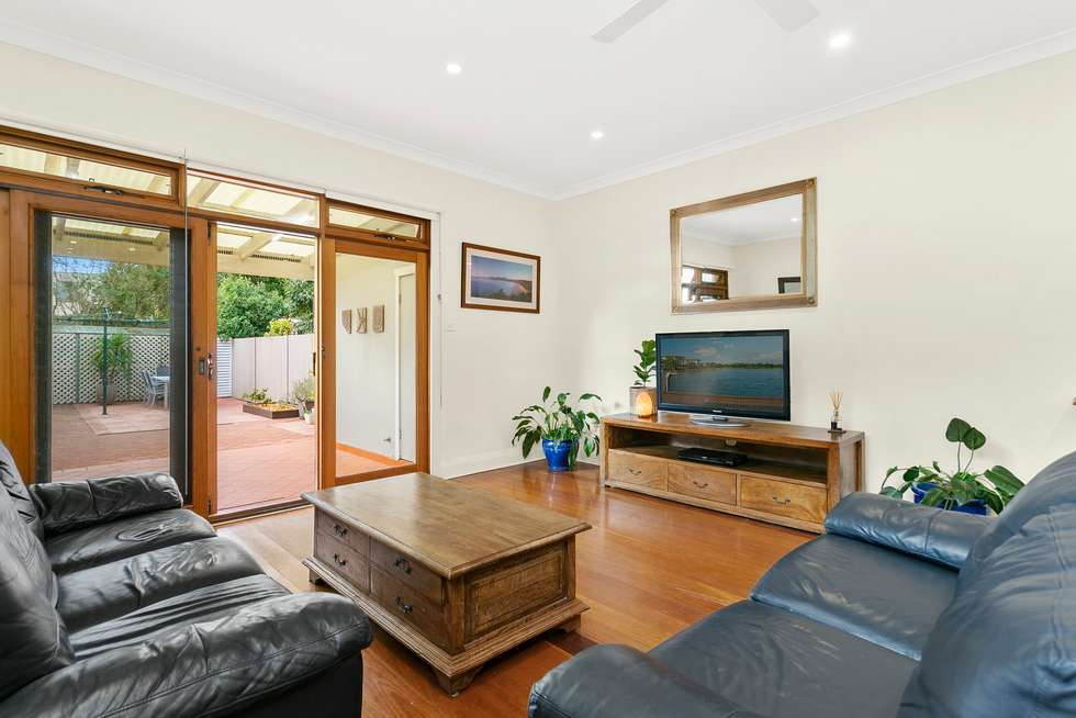 Fourth view of Homely house listing, 78 Paine Street, Maroubra NSW 2035