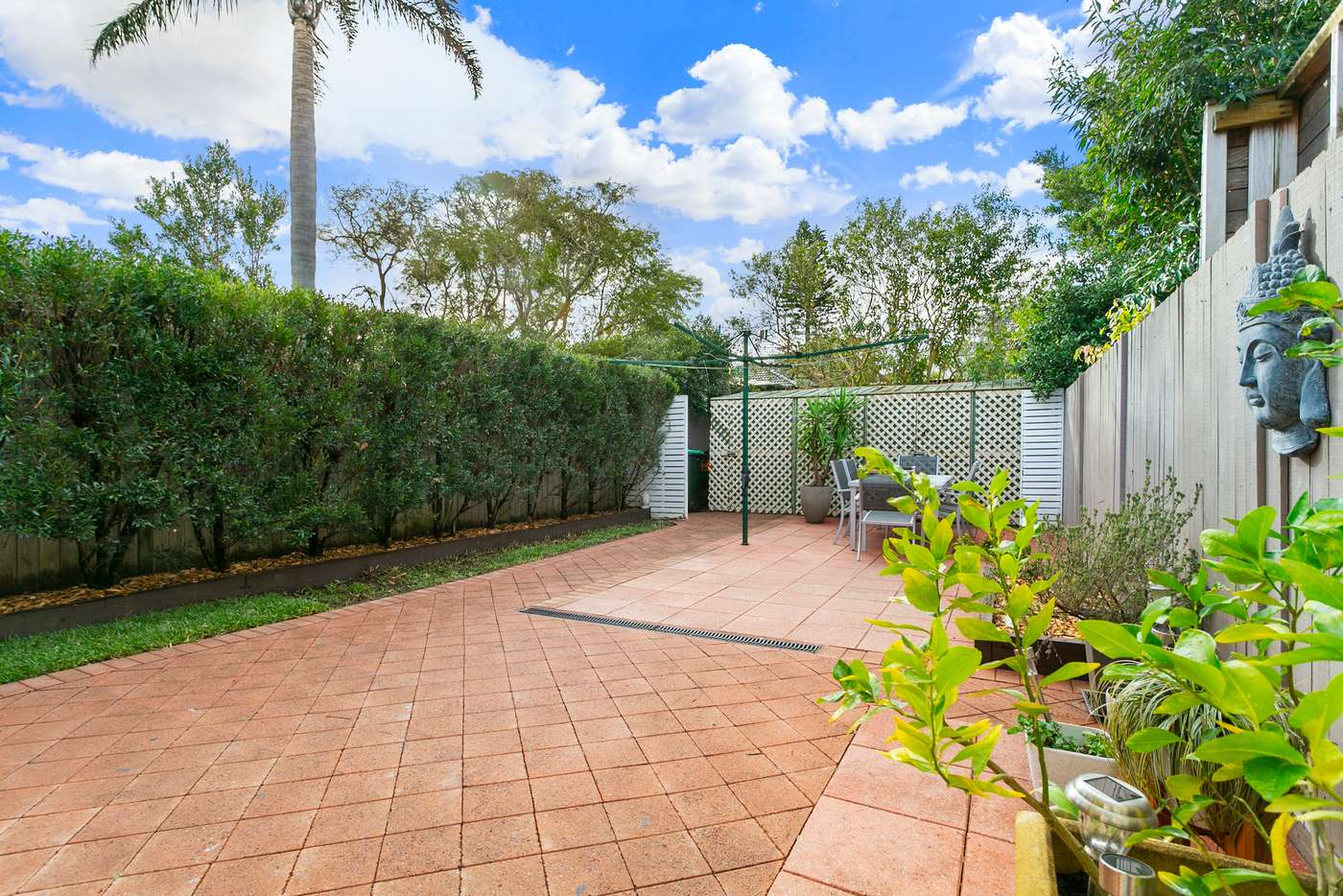 Fifth view of Homely house listing, 78 Paine Street, Maroubra NSW 2035
