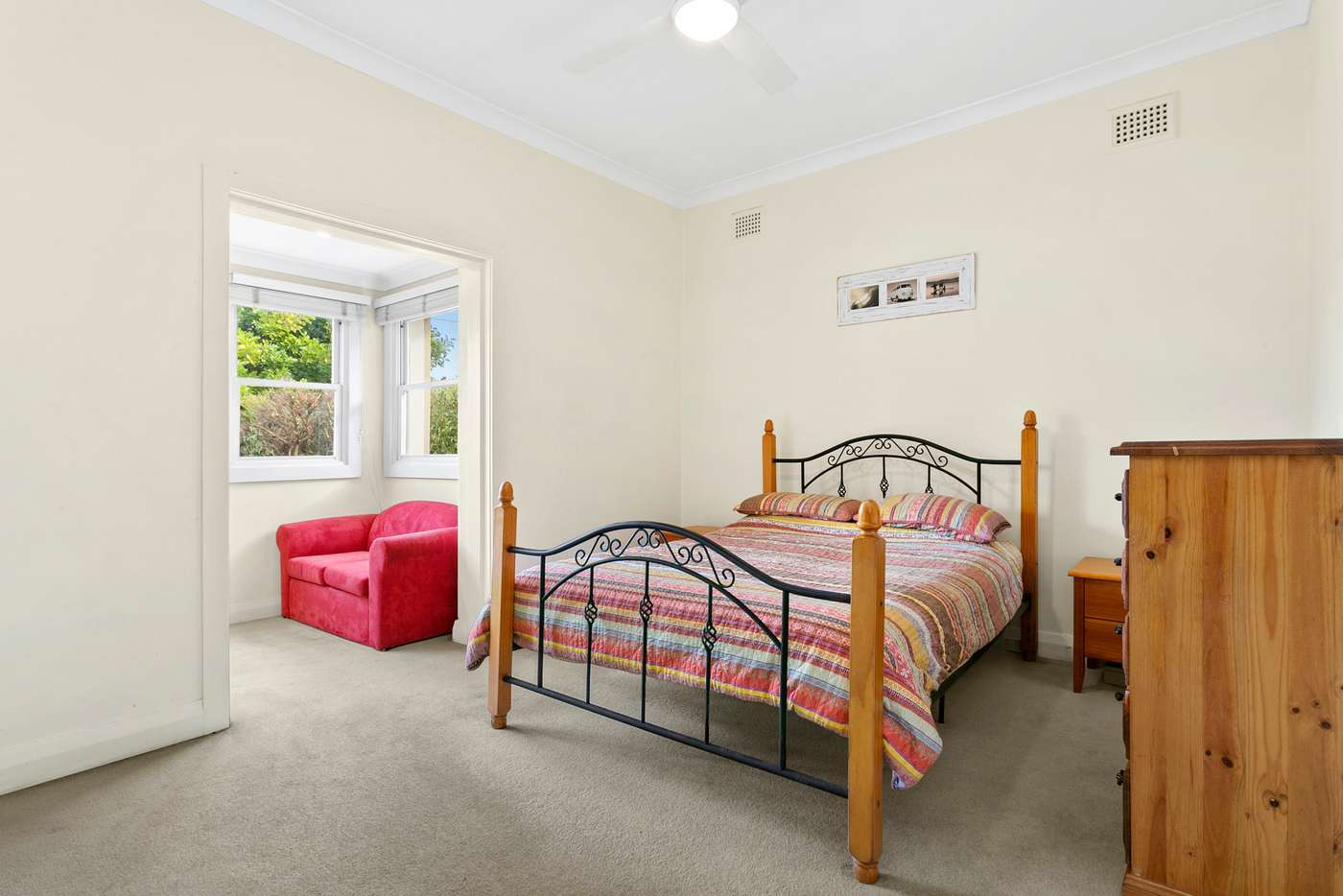 Sixth view of Homely house listing, 78 Paine Street, Maroubra NSW 2035