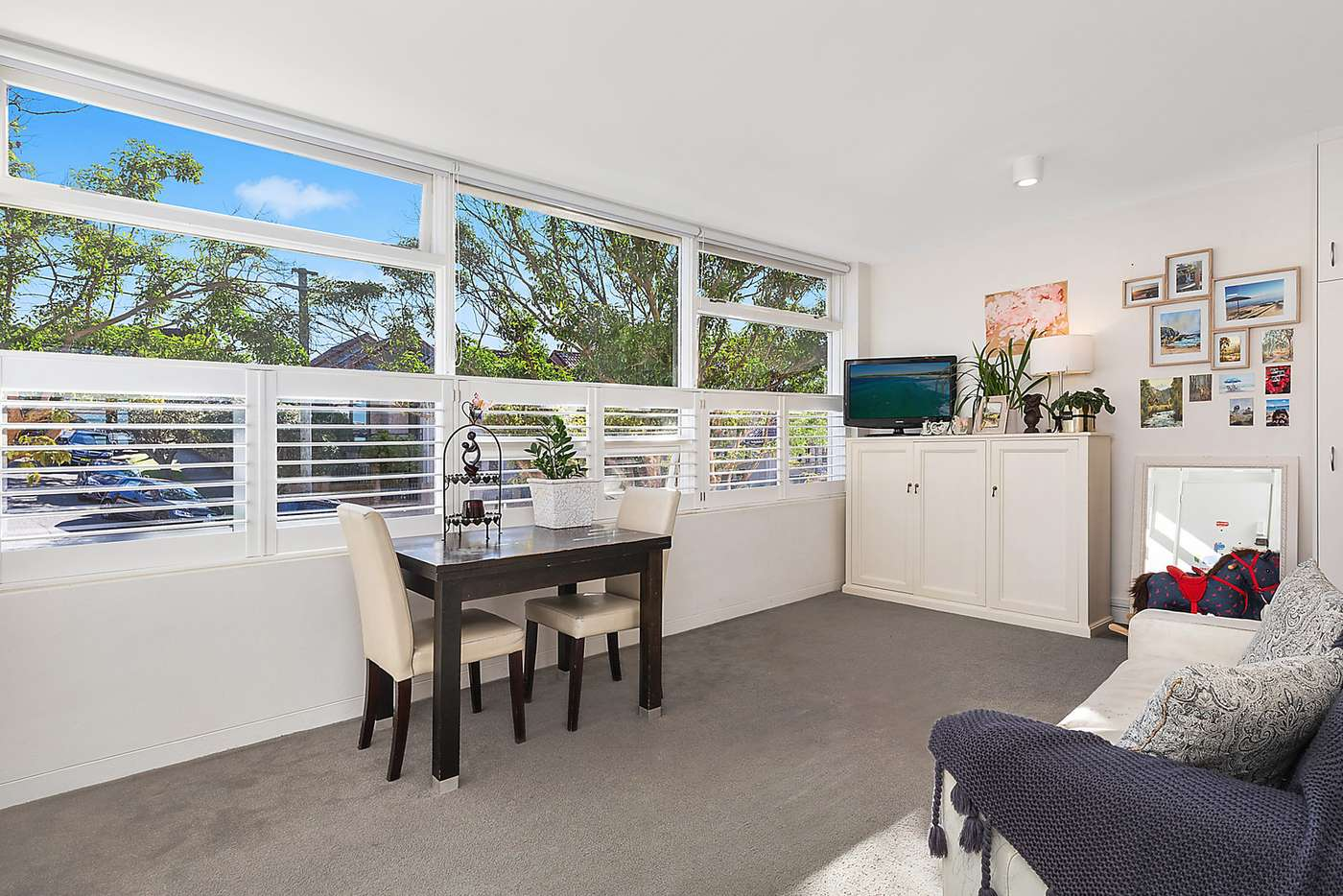 Main view of Homely unit listing, 11/78 Spofforth Street, Cremorne NSW 2090