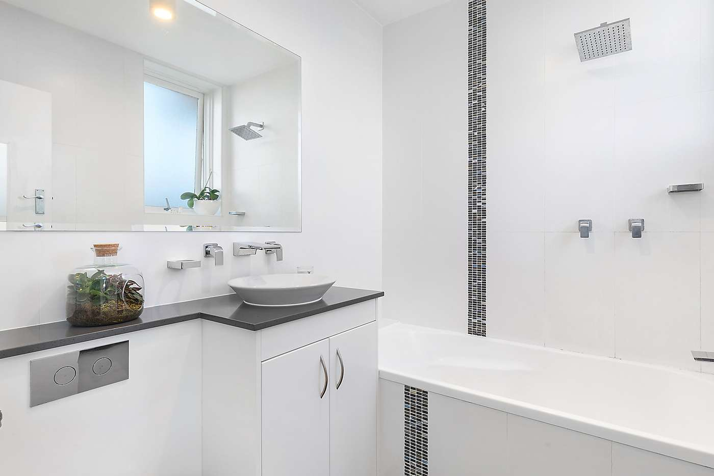 Fifth view of Homely unit listing, 11/78 Spofforth Street, Cremorne NSW 2090