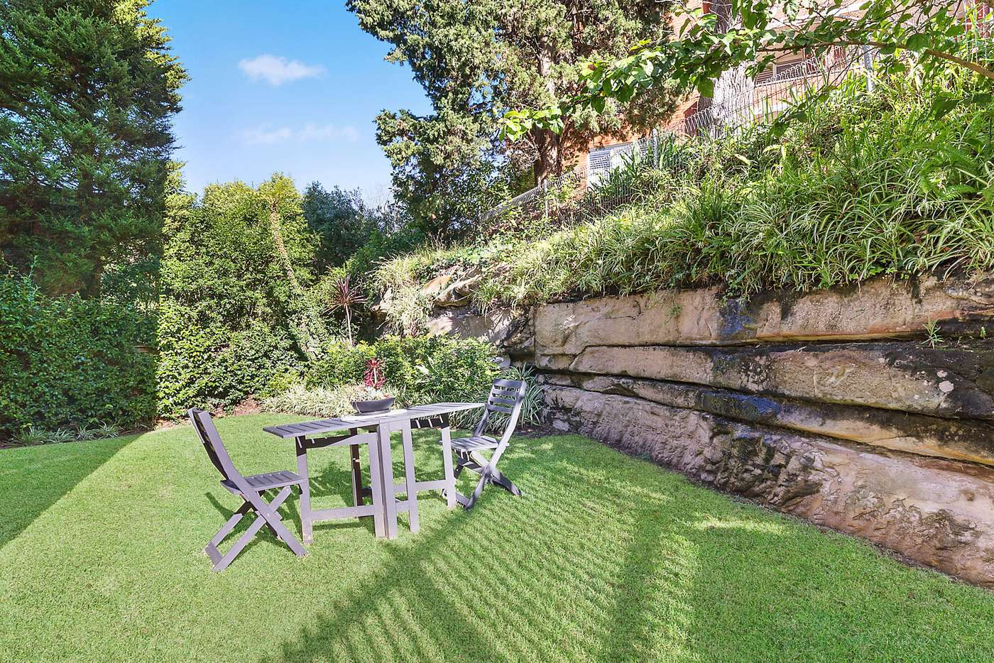 Sixth view of Homely unit listing, 11/78 Spofforth Street, Cremorne NSW 2090