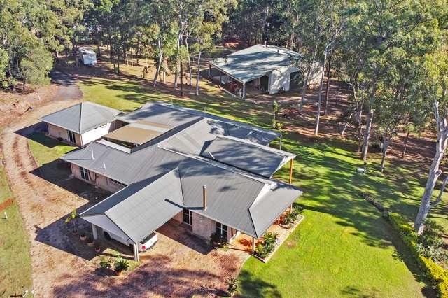 526-528 Redland Bay Road, Alexandra Hills QLD 4161