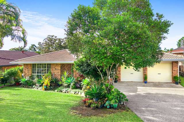 21 Bangalow Terrace, Sawtell NSW 2452