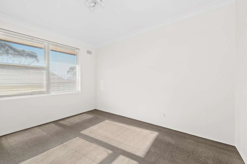Third view of Homely apartment listing, 9/11A Byron Street, Coogee NSW 2034