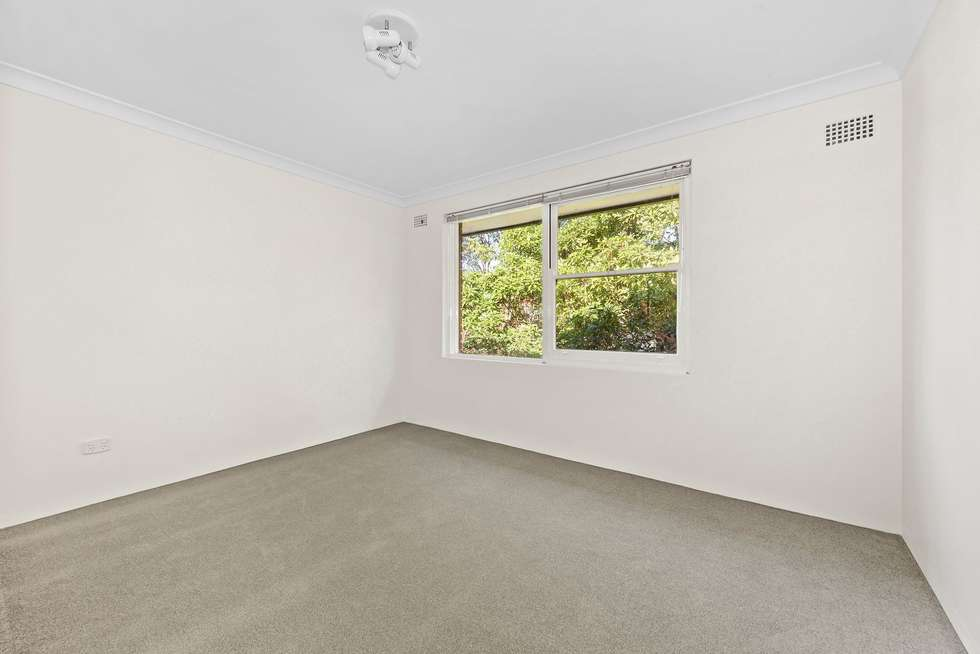 Fourth view of Homely apartment listing, 9/11A Byron Street, Coogee NSW 2034