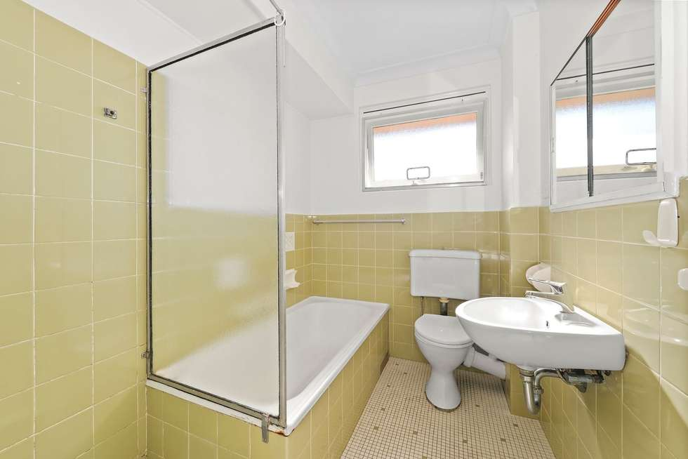 Fifth view of Homely apartment listing, 9/11A Byron Street, Coogee NSW 2034