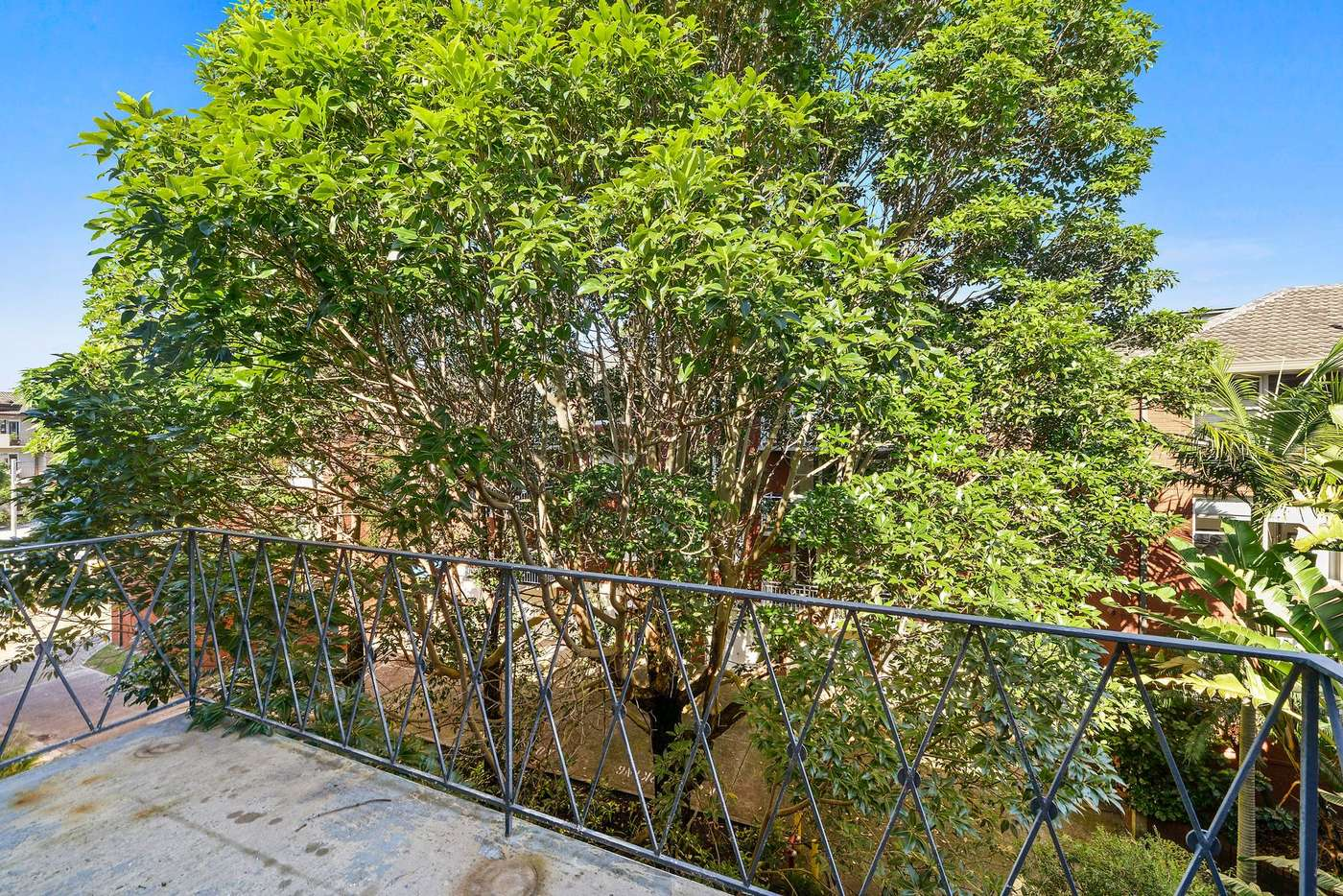 Sixth view of Homely apartment listing, 9/11A Byron Street, Coogee NSW 2034