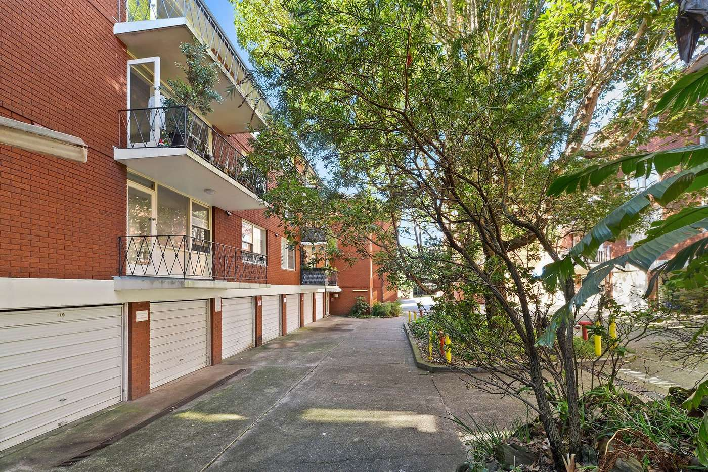 Seventh view of Homely apartment listing, 9/11A Byron Street, Coogee NSW 2034
