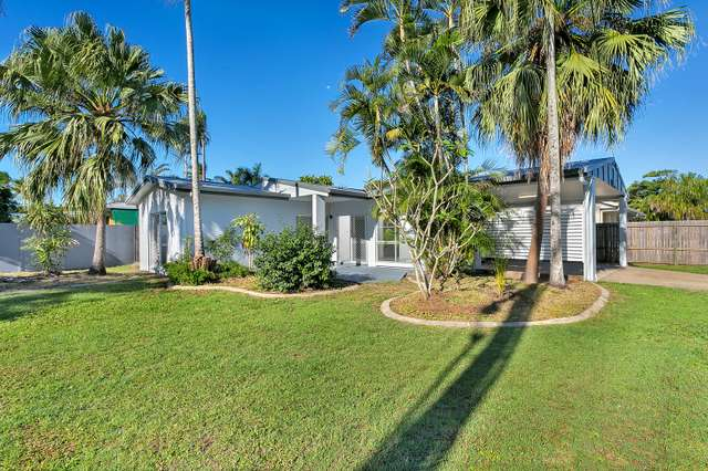 121 Reed Road, Trinity Park QLD 4879