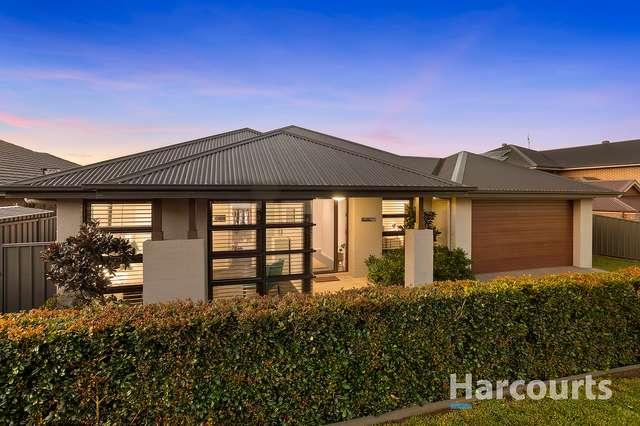 44 Kingfisher Drive, Fletcher NSW 2287