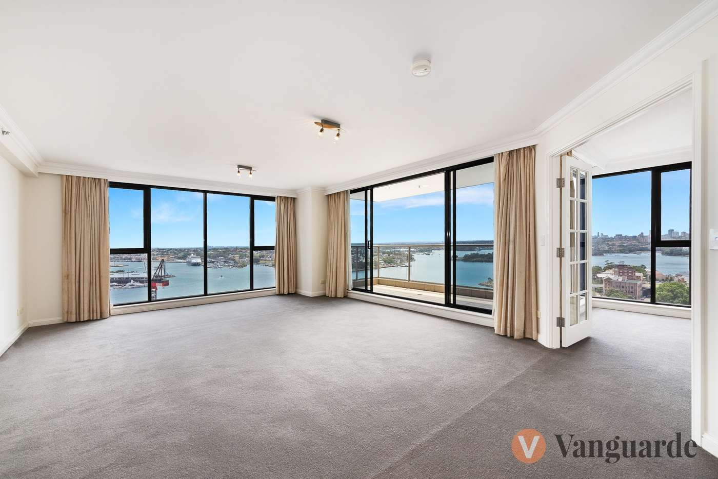 Main view of Homely apartment listing, 183 Kent Street, Sydney NSW 2000