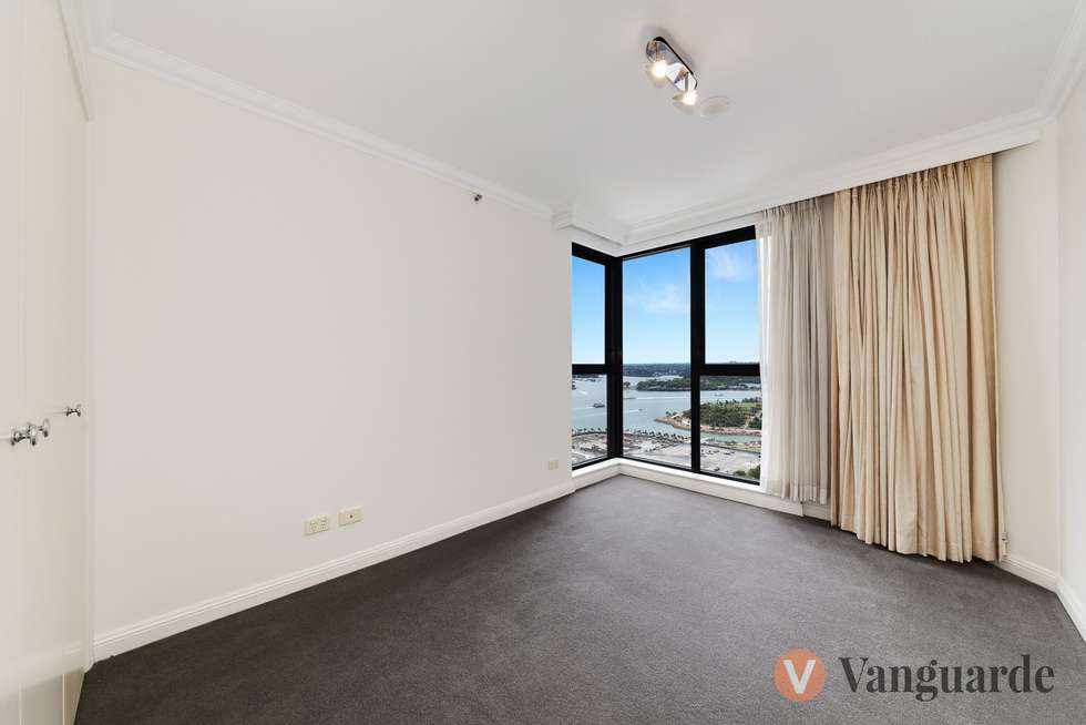 Fourth view of Homely apartment listing, 183 Kent Street, Sydney NSW 2000